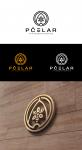 Pčelar - dizajn logoa i primena