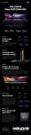 Macbook Pro infografik Macola
