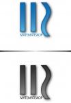 Logo za Izdavacko preduzece Matematiskop