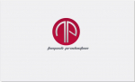 Tomash Production izrada logotipa