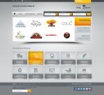 REDIZAJN SAJTA www.biznisvodic.rs
