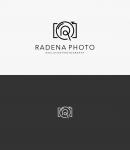 Logo redesing + primena