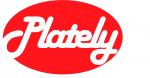 Logo dizajn - Plately