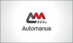 logotip za internet prodavnicu