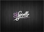 Kozmetički studio Sorelle
