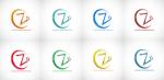 Ime i logo za novu firmu iz oblasti osiguranja sa primenom logotipa