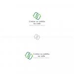 Dizajn/redizajn + primjena logoa Centra za zaštitu na radu Hrvatska