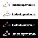 www.kudaukupovinu.rs