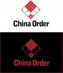 Logo kompanije China Order