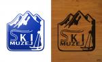 Ski muzej