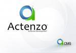 Actenzo