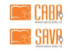 Logo i vizuelni identitet za brend Sava