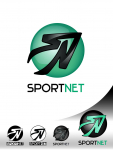 Logo za firmu u osnivanju