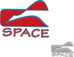 Ime i Logo dizajn sa primenom za novi Coworking prostor