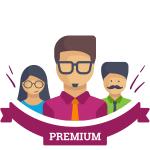 Premium Geelancer dizajn konkurs