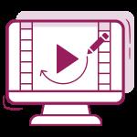 Video editovanje