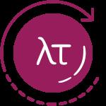 Logo redizajn - Promenite Vaš stari brend i postanite ponovo kul