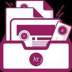 Brend paket - Dobijte logo, brendirani stacionar i dizajn pozadine i profilne slike za naloge vašeg brenda na društvenim mrežama