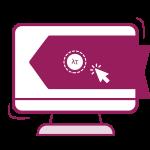 Web baneri - Dizajn grafičkih, gif i animiranih web banera za promotine aktivnosti Vaše kompanije, brenda ili projekta