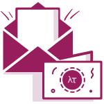 Dizajn pozivnica i čestitki