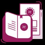 Dizajn brošure ili kataloga
