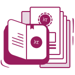 Dizajn brošura ili kataloga preko pet strana