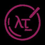 Simple basic logo